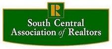 South Central Association of REALTORS®